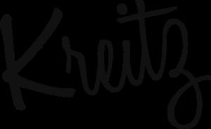 kreitz-logotipo-madrid