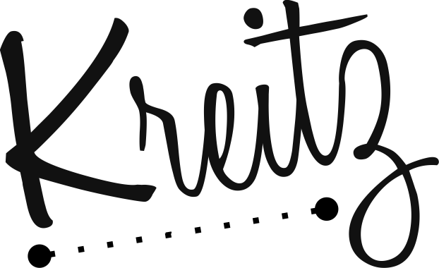 kreitz-logotipo-madrid