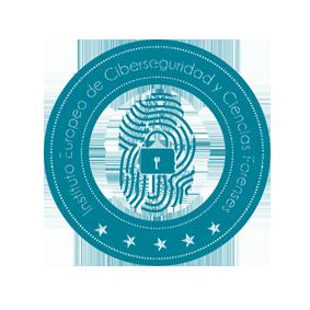 Instituto Europeo de Ciberseguridad y Ciencias Forenses