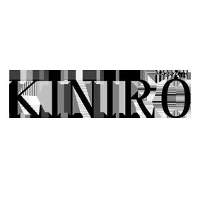 Kiniro