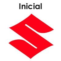kreitz-diseño de logotipos madrid