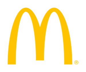 logotipo-mcdonalds-kreitz