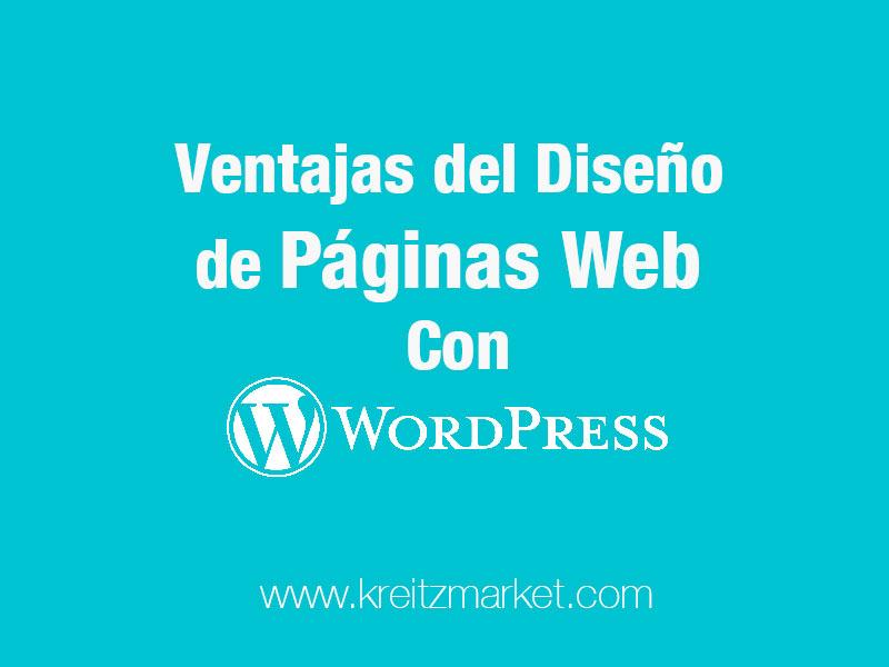 diseño de paginas web madrid