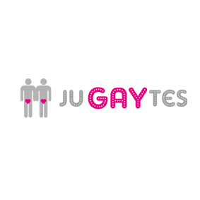 Jugaytes