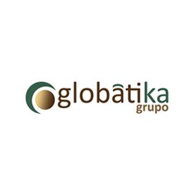Globatika Peritos Informaticos