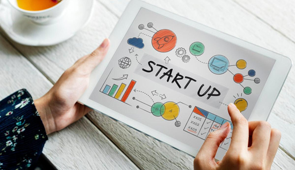 diseño de paginas web para emprendendores kreitz diseño web